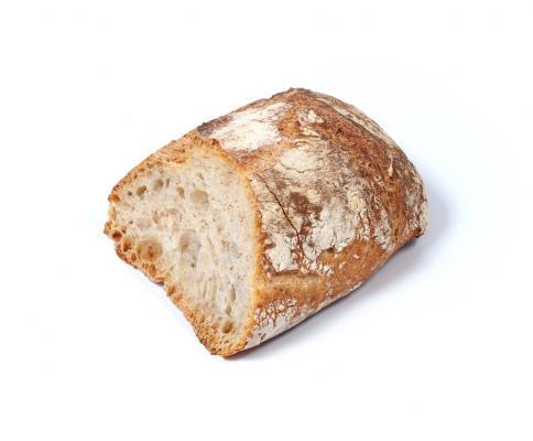 Pan de la Mola